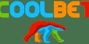 Coolbet Padel odds