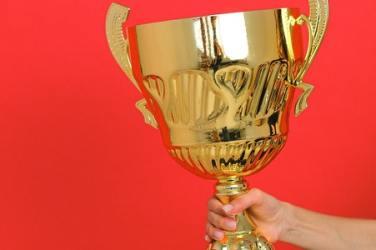 Speltips final WPT Madrid